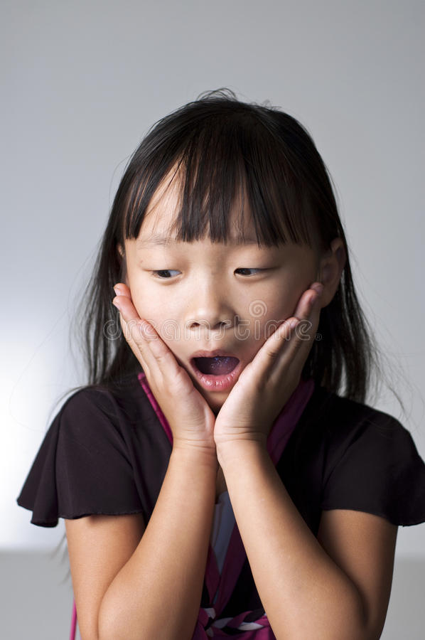 Download Shocked Stock Photography - Image: 17357692