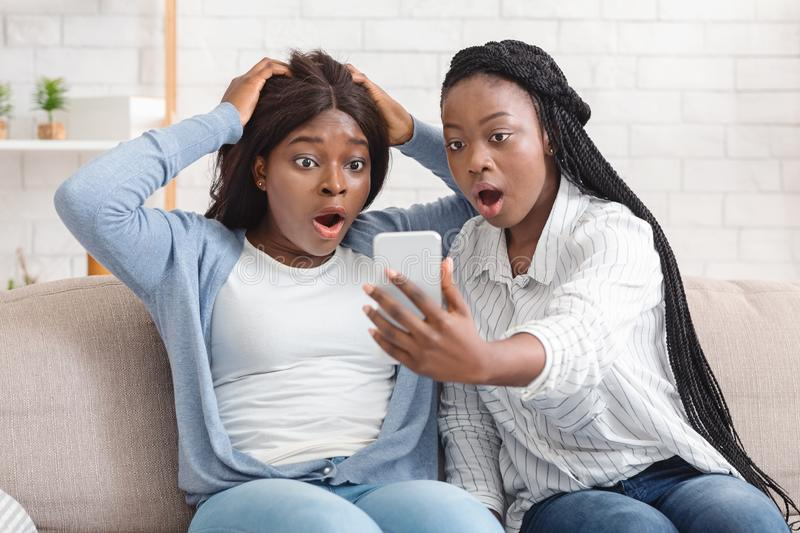 Pleasing Black Girls Technology Stock Photos Download 2 921 Royalty Free Natural Hairstyles Runnerswayorg