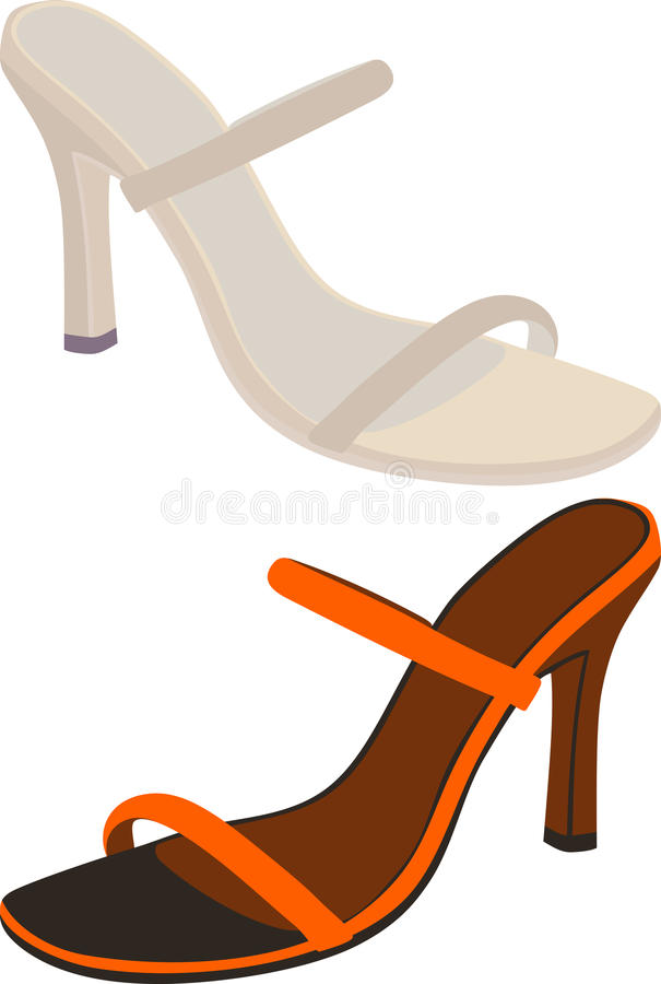 Download Shoe Royalty Free Stock Photos - Image: 25952488