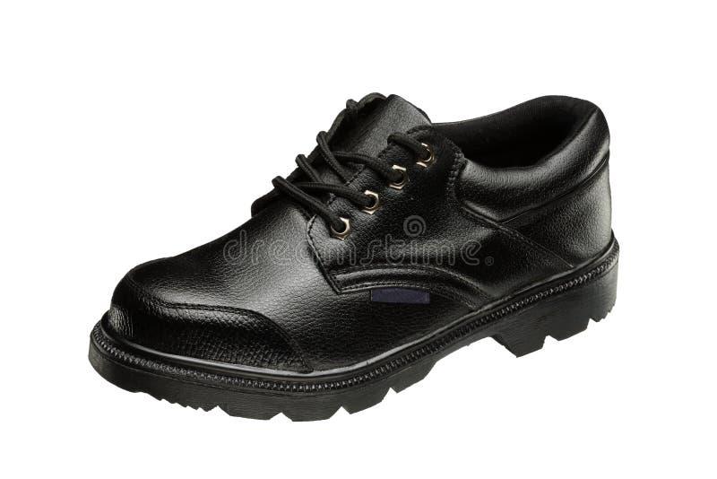 Download Shoe stock image. Image of foot, shoe, heels, black, accessory - 3059711