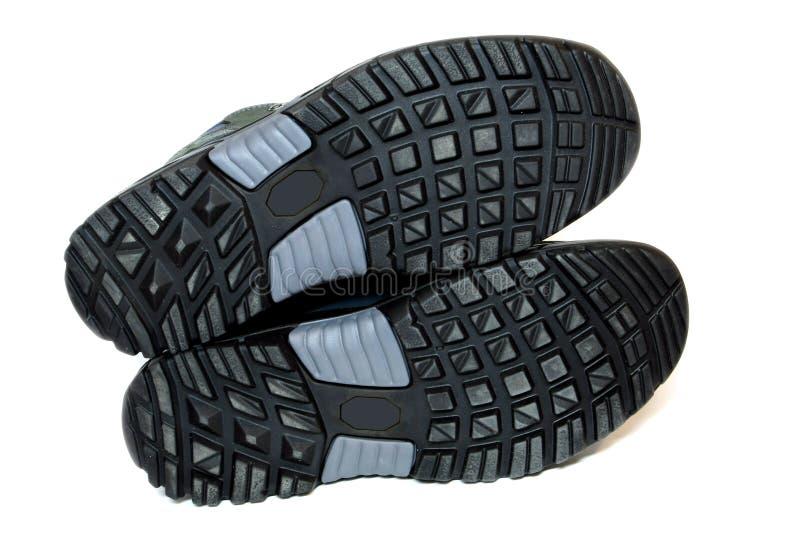 Download Shoe Stock Photos - Image: 8228963