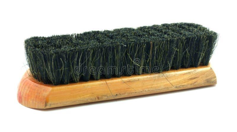 Download Shoe Brush Stock Photos - Image: 8426103