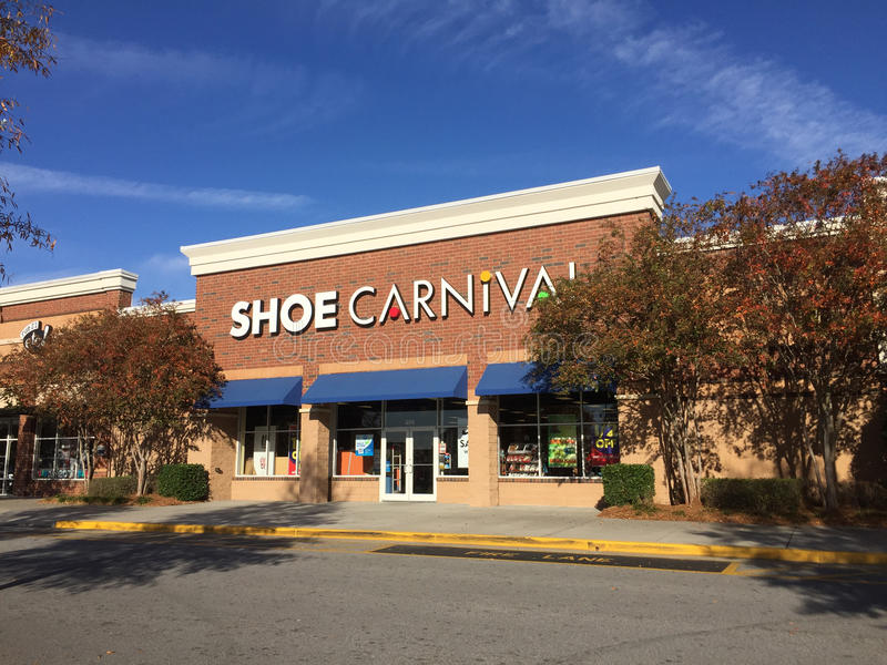 464054642e Shoe Carnival Stock Images - Download 365 Royalty Free Photos
