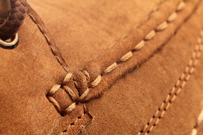 Download Shoe Detail Royalty Free Stock Images - Image: 18126709