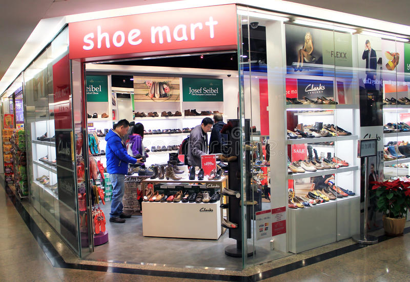 Free shipping and great prices for shoes, boots, sandals, handbags and other accessories at avatar-base.ml!