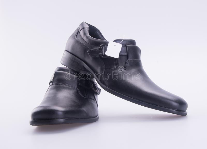 black tag shoes price