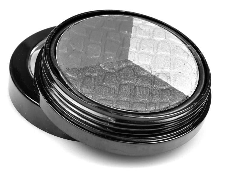 Download Shoe polish stock image. Image of black, background, shoe - 23430995
