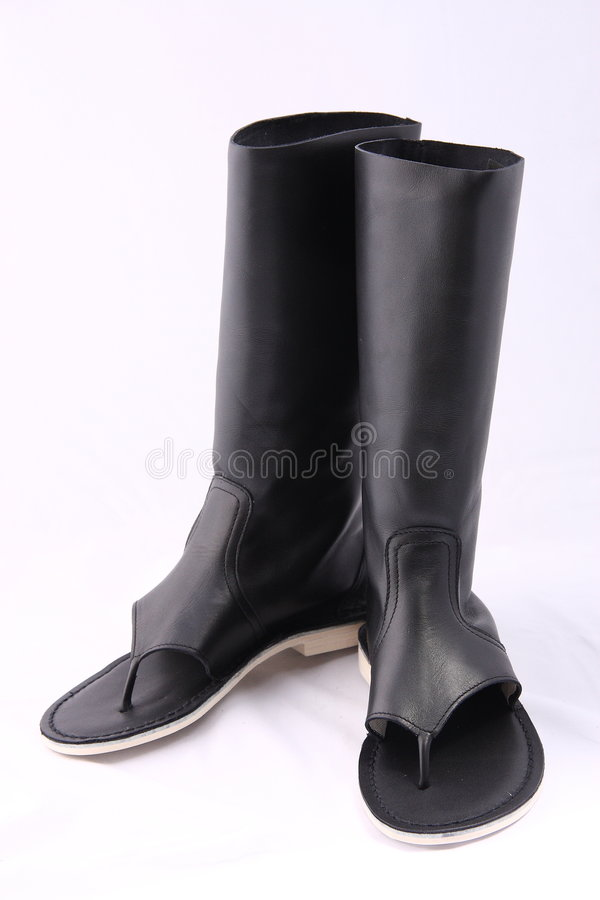 Download Shoes Stock Photos - Image: 7391573