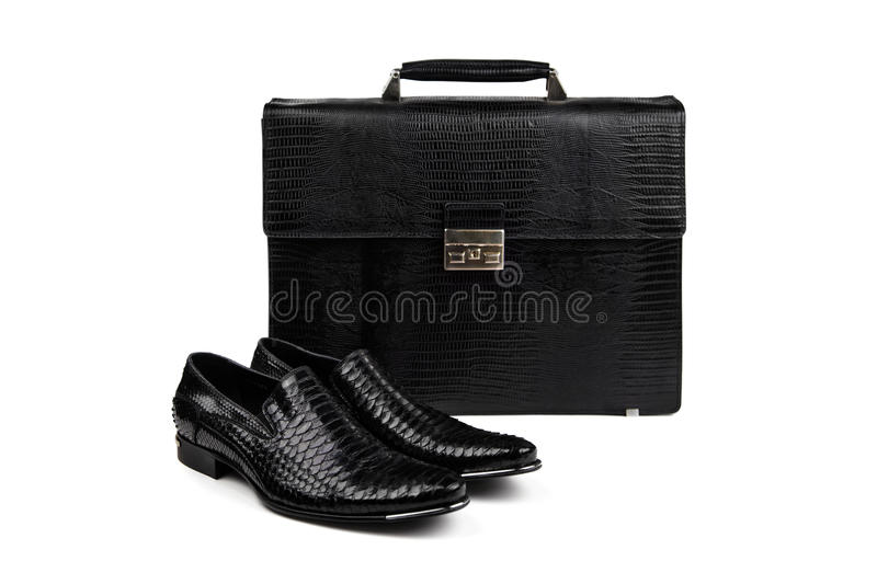 Download Shoes and bag-11 stock image. Image of shoe, contemporary - 23511001