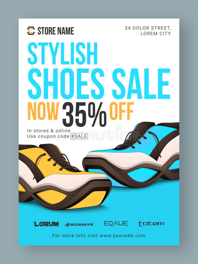 Big Discount Sale Online Shoes