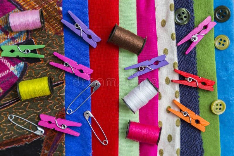 Fashion background. Shoot of the Fashion Design stock images