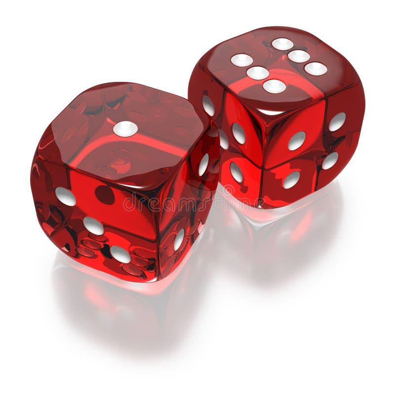 2ne1 blackjack color