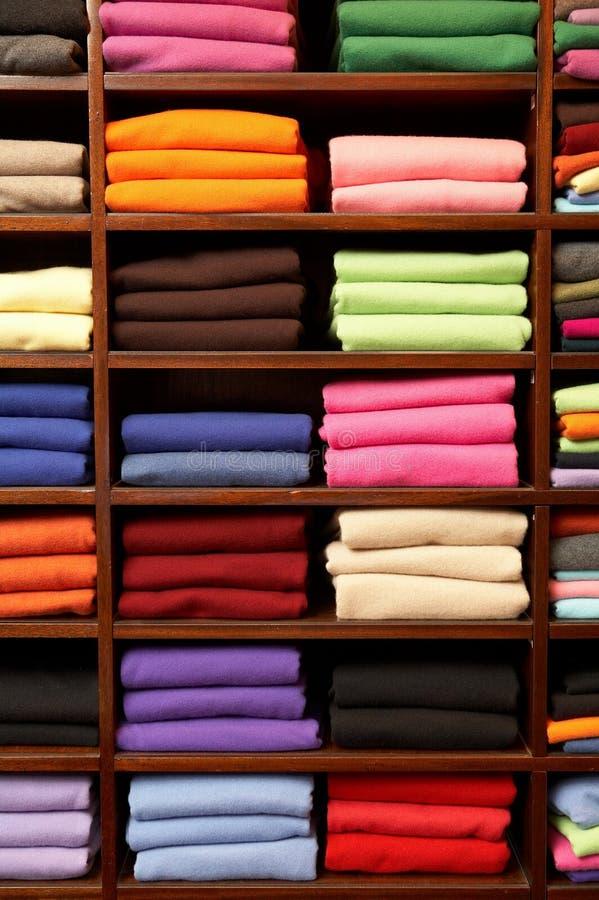 Free Shop 03 Royalty Free Stock Photos - 4112938