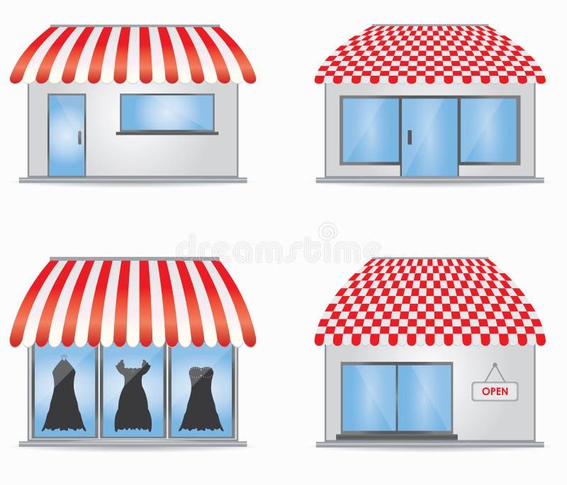 3d Design Using Home Designer Chief Architect Multi Level: Marketing Mix Stock Vector. Illustration Of Media, Costs