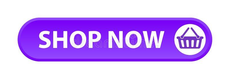 shop-now-200620038.jpg (1600×555)