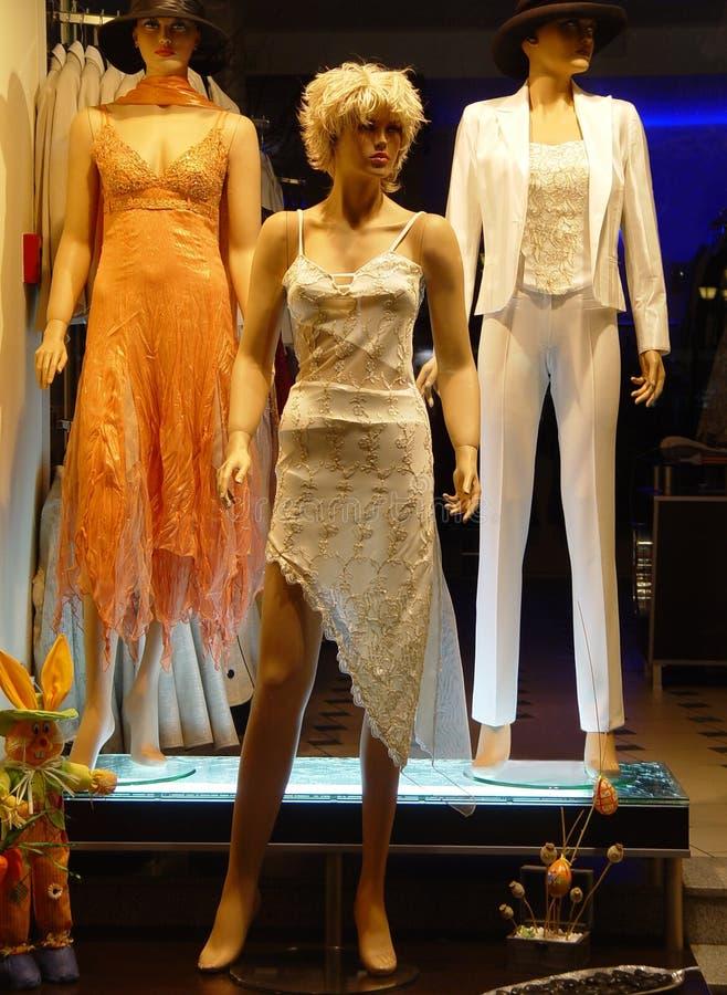 Download Shop window stock photo. Image of shopper, fashionable - 2173470