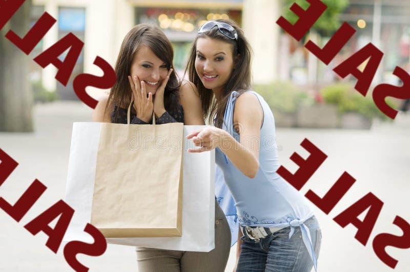 Download Shop window stock photo. Image of euphoria, euro, luxury - 5634302