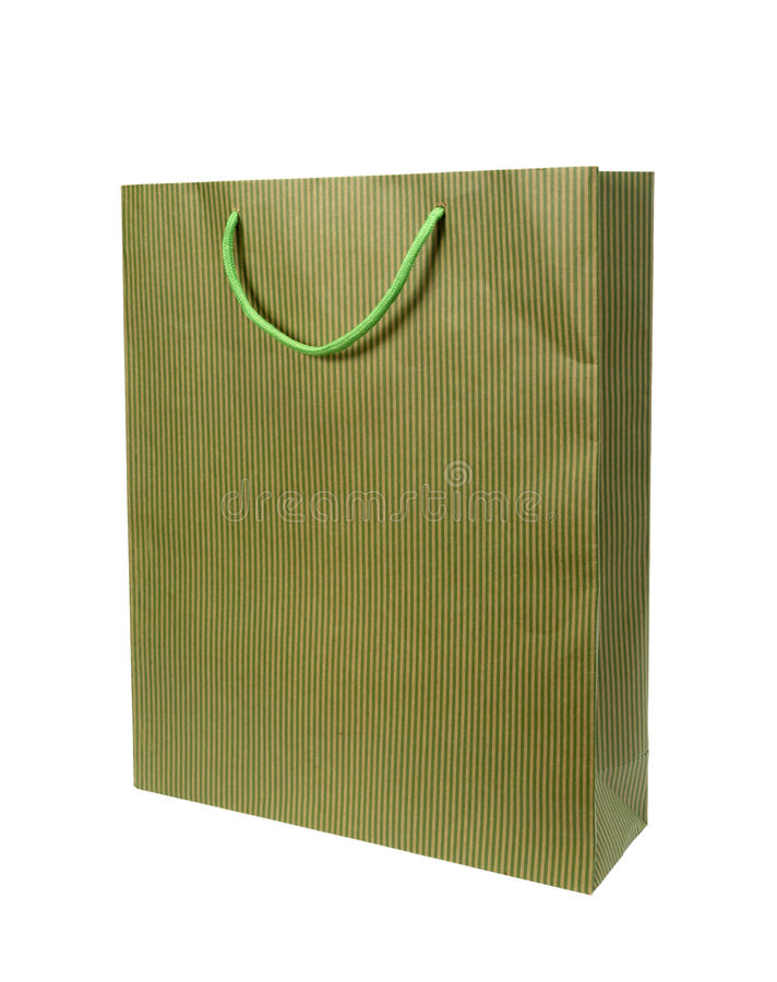 Download Shoping Bag Consumerism Retail Stock Image - Image: 11564235