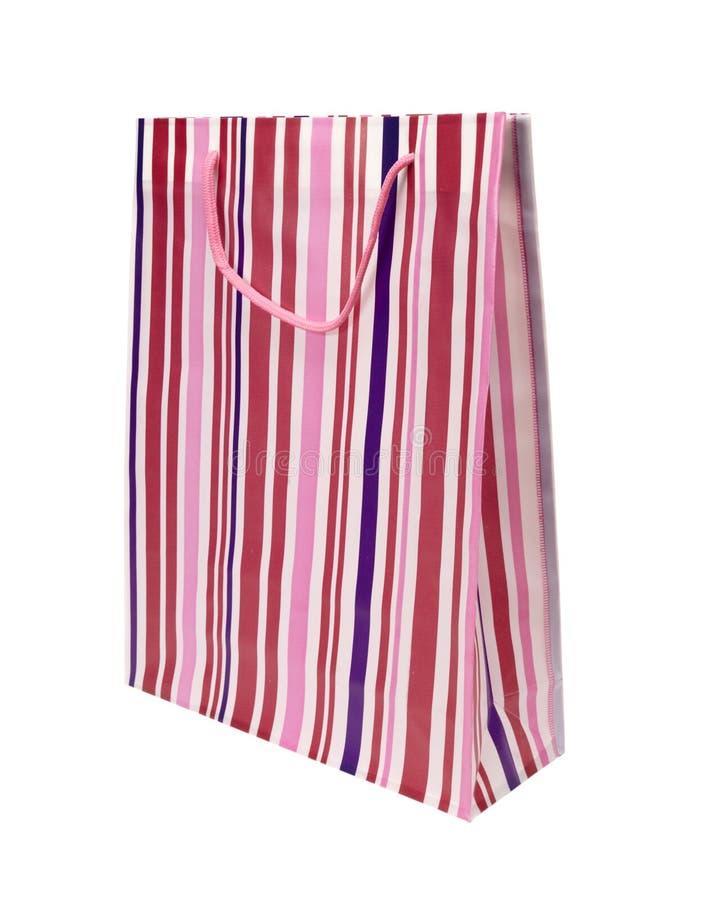 Download Shoping Bag Consumerism Retail Stock Photo - Image: 11700270