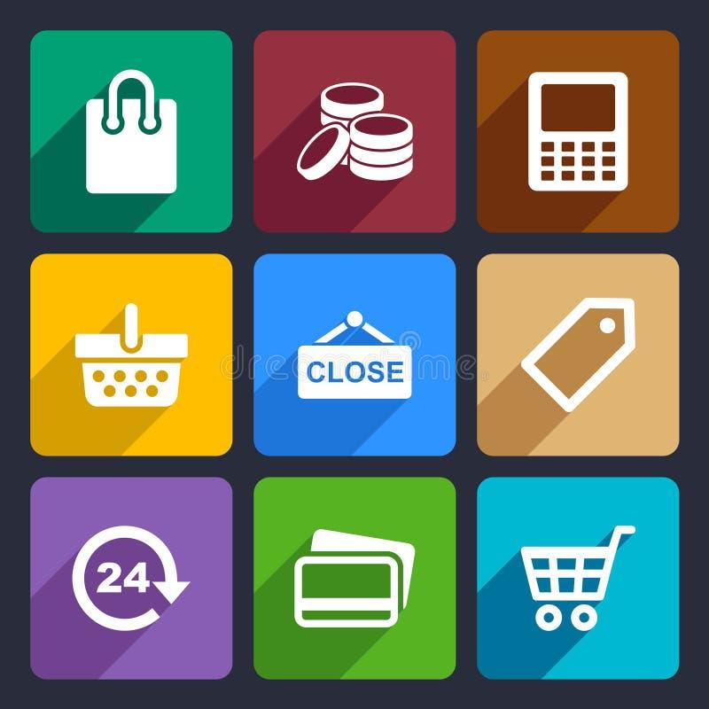 Gratis Applikationer F R Handel Med Kryptovalutor