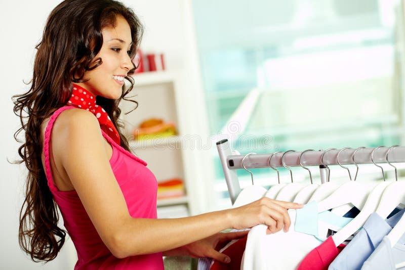 Download Shopper stock photo. Image of elegant, lovely, charming - 24084590