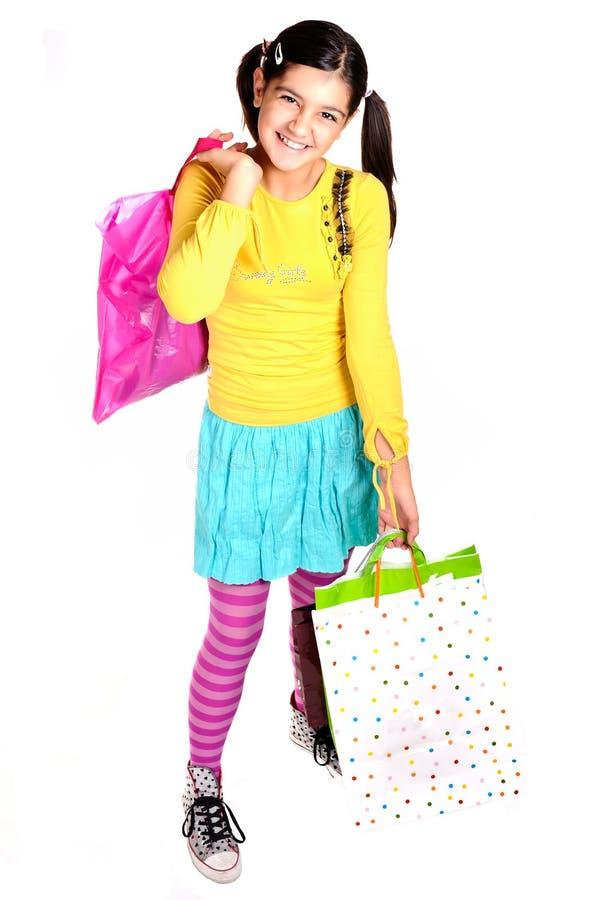 Shopping stock photos