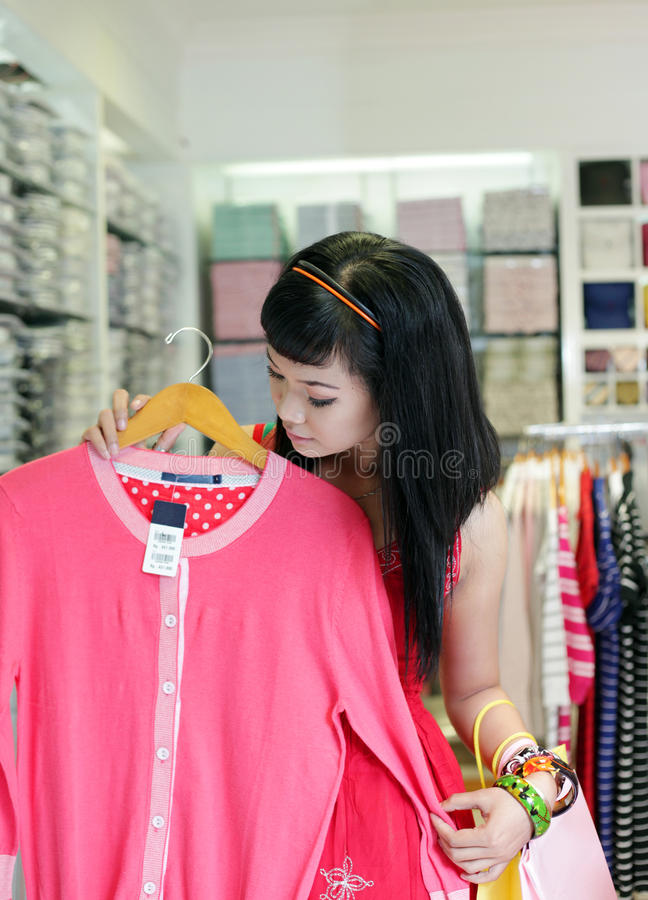 Download Shopping stock photo. Image of fashion, industry, shopping - 13797204