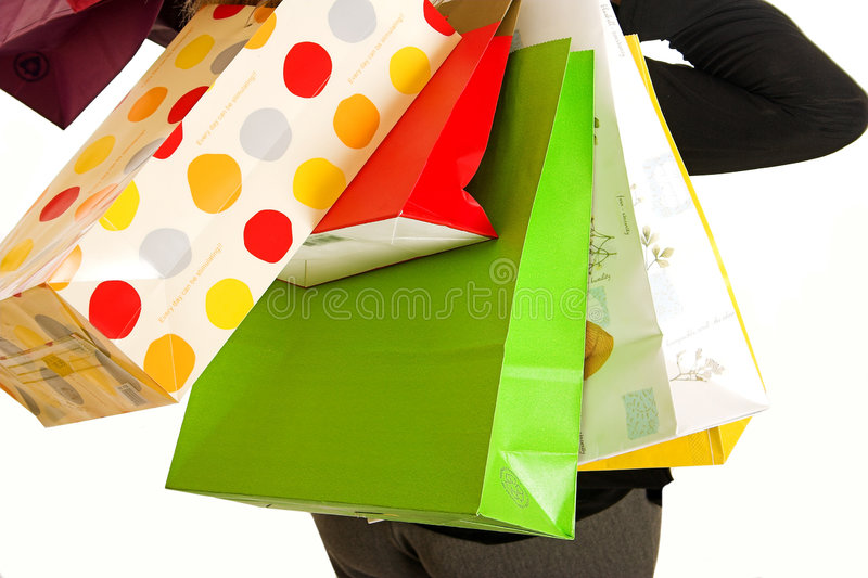 Download Shopping stock image. Image of active, centre, gifts, lady - 2864845