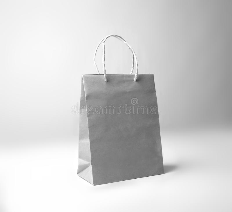 Free Shopping Bag Stock Images - 10092914