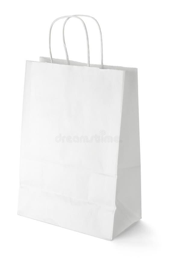 Free Shopping Bag Royalty Free Stock Photography - 17139137