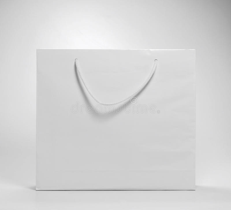Download Shopping Bag Stock Photos - Image: 29373213
