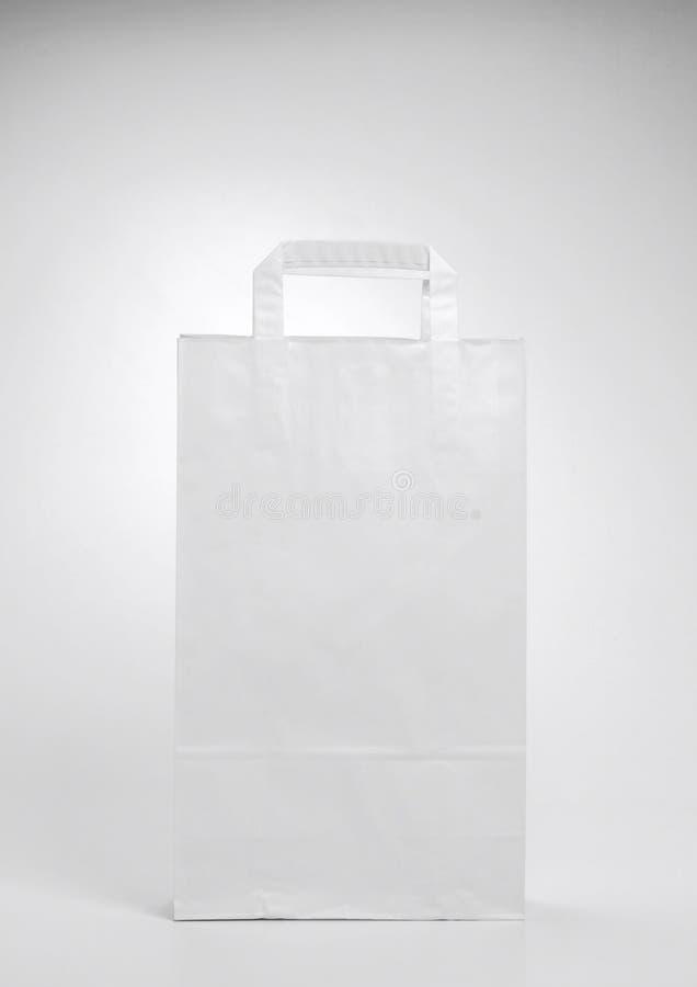 Download Shopping Bag stock illustration. Illustration of design - 29373222