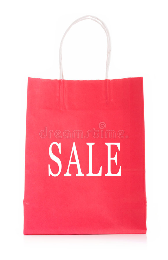 Download Shopping bag stock photo. Image of product, sale, discount - 3734298