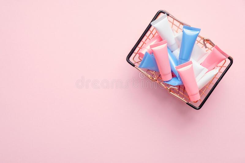 Colorful Banner Design Stock Photos Download 91 809