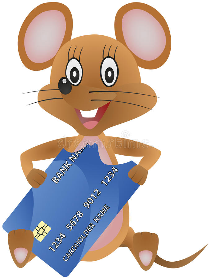 Shopping frenzy. A shopping frenzy is like a mouse eating through your bank account