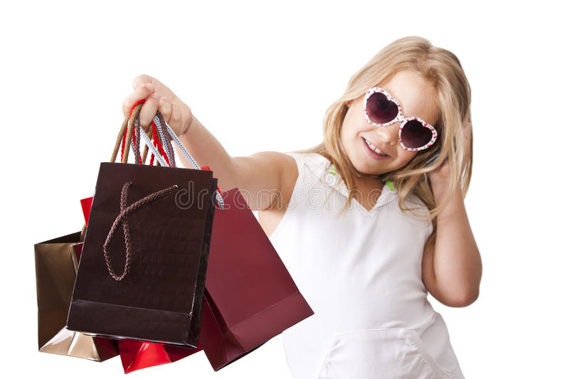Download Shopping stock image. Image of financing, credit, beauty - 33432767