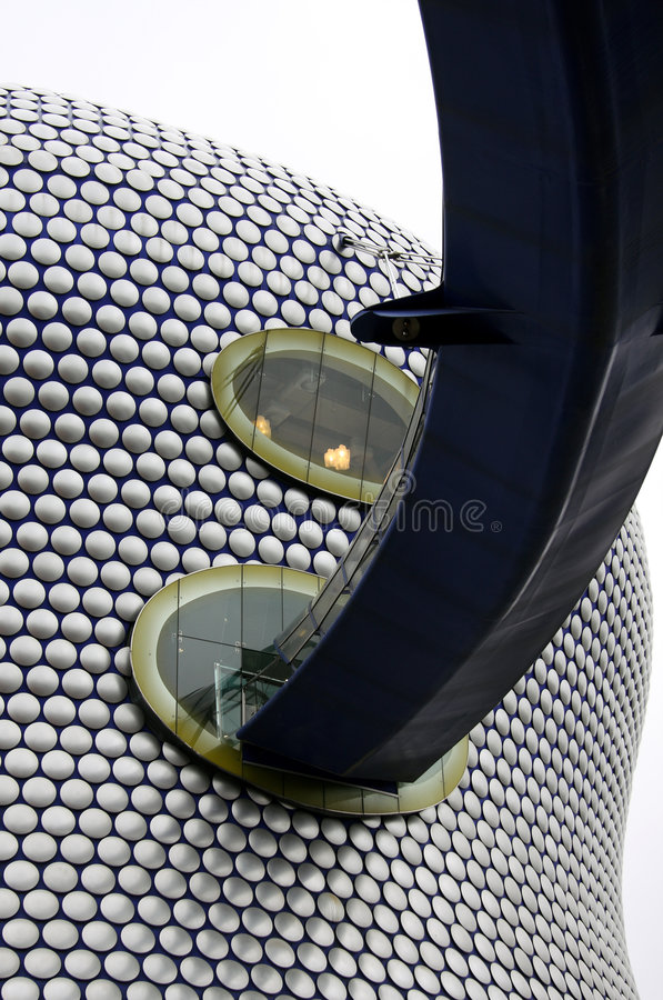 Download Shopping Mall Stock Images - Image: 6453814