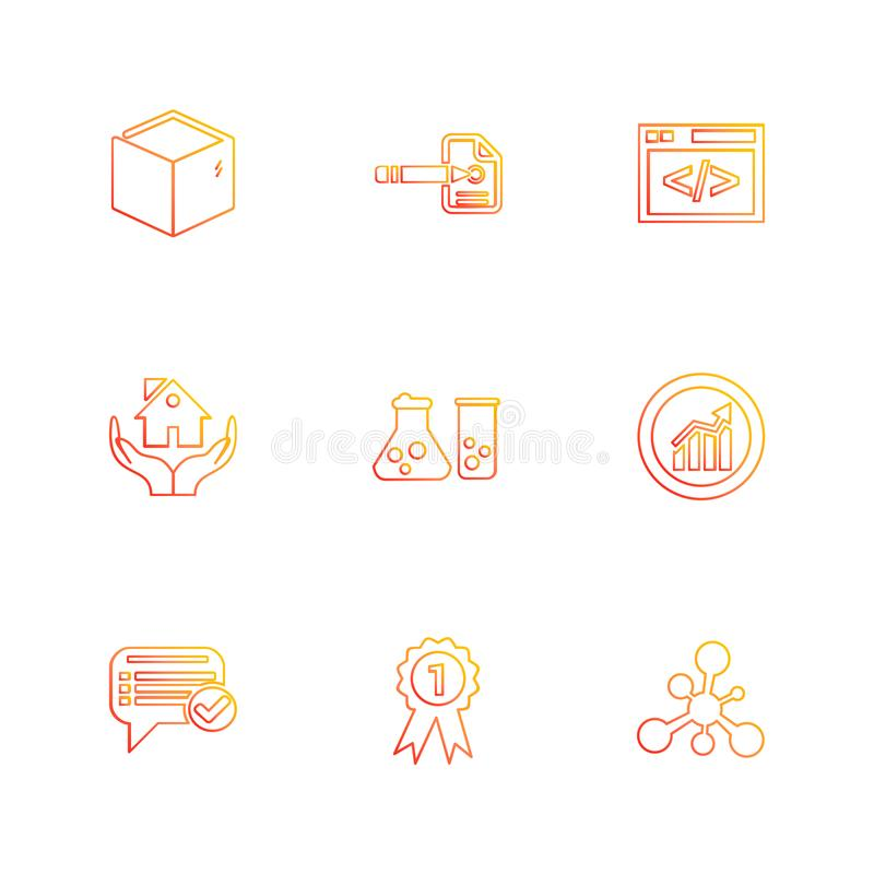 Shopping , money , bank , dollar, invoice , eps icons set vecto. Shopping , money , bank , dollar, invoice , idea , bulb, time , credit card , atm card vector illustration