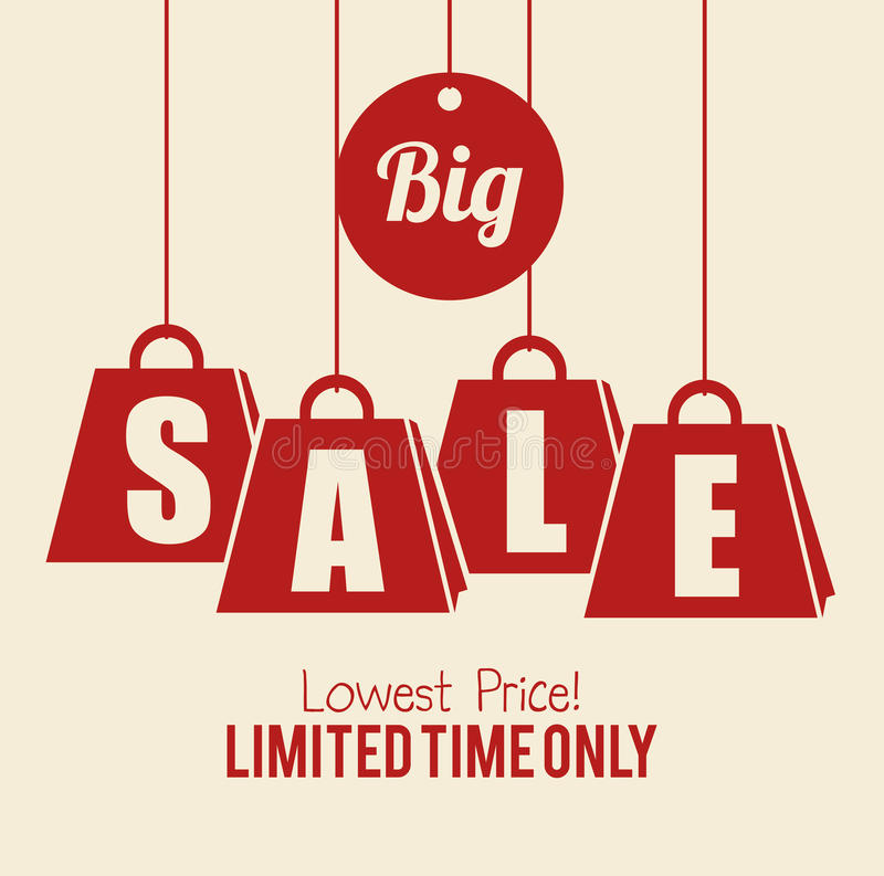 Image result for Shopping offers