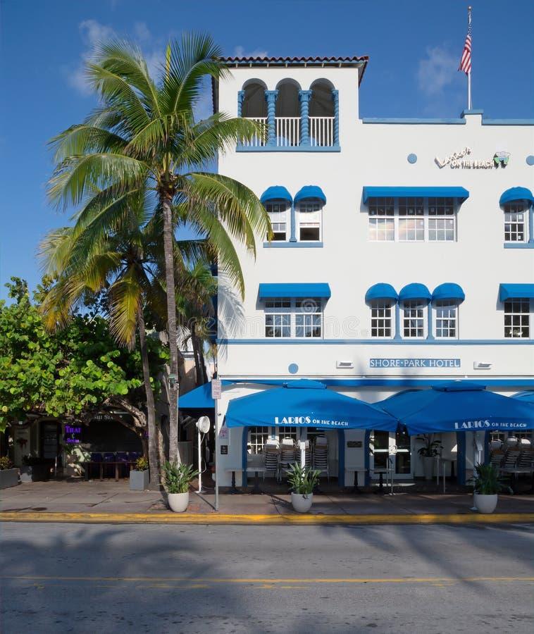 Download Shore Park Hotel In Miami Beach Florida Editorial Image Image Of America