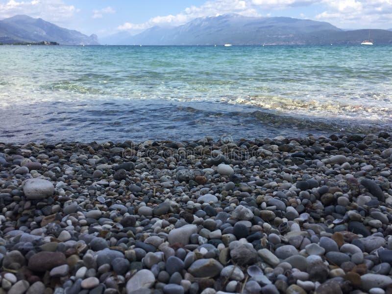 Shore, Sea, Coastal And Oceanic Landforms, Coast Free Public Domain Cc0 Image