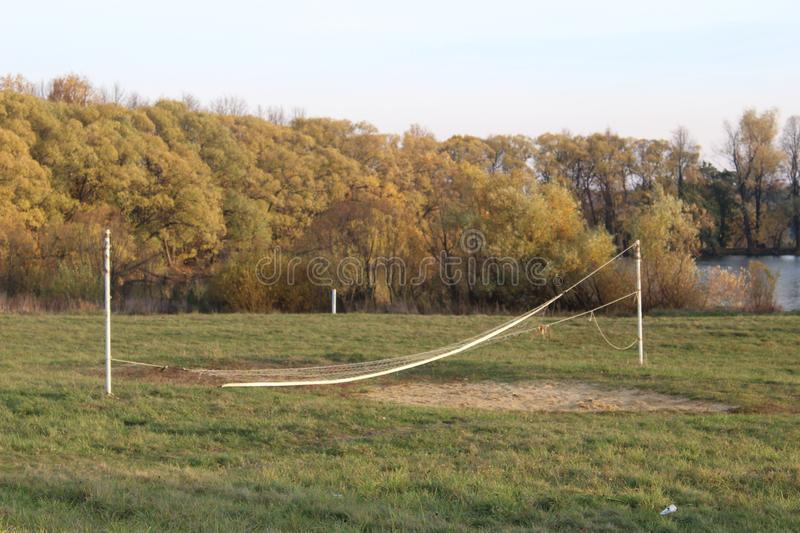 445 Grid Volleyball Photos - Free & Royalty-Free Stock ...