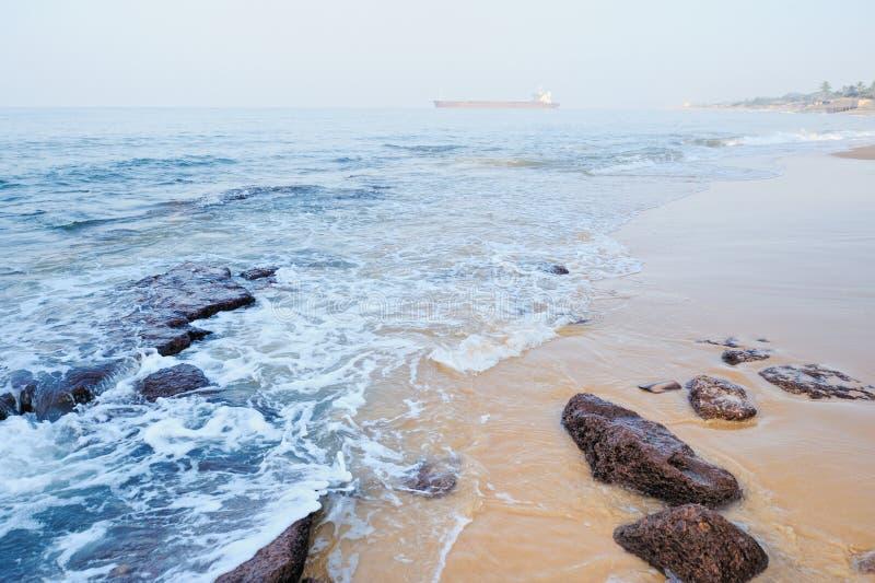 Download Shoreline Stock Images - Image: 20001114