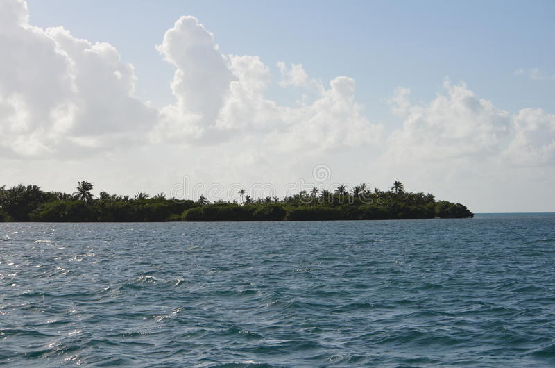 shoreline obraz stock