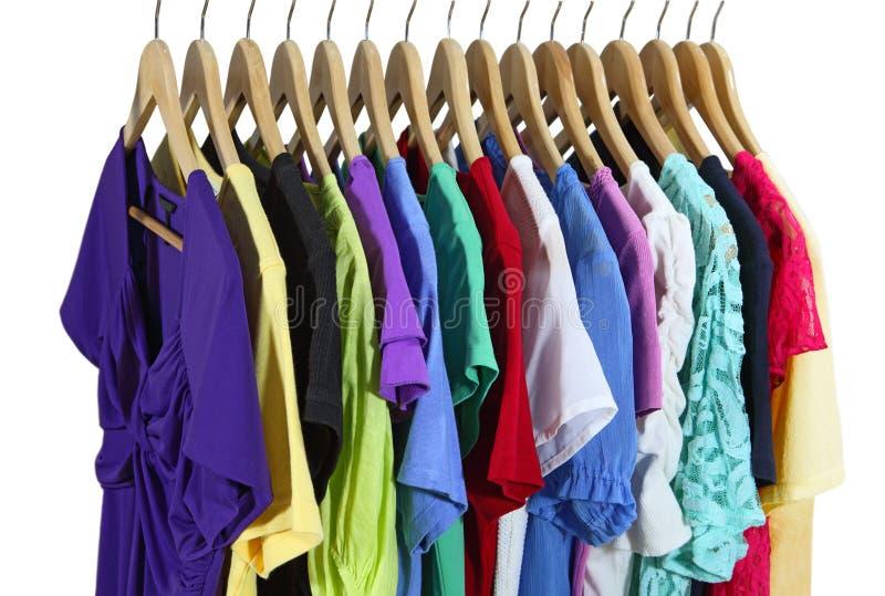 Short Sleeve Clothes stock photos