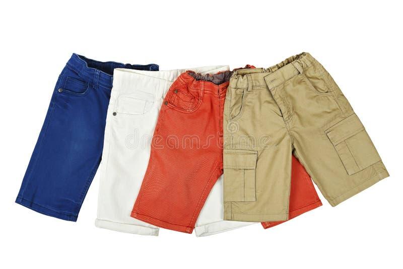 shorts fotografia stock libera da diritti