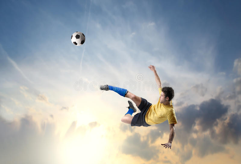 Download Shot stock image. Image of shot, male, light, young, player - 17217101
