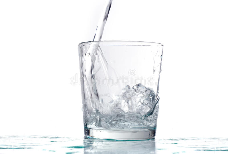 Download Shot Drink Stock Photography - Image: 12959232