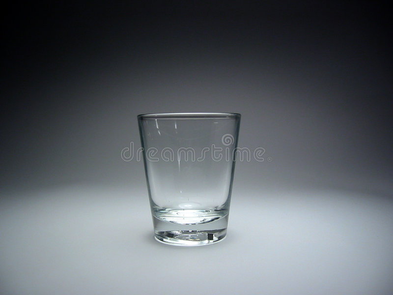 Download Shot glass stock photo. Image of liquid, glass, shot, proof - 28666