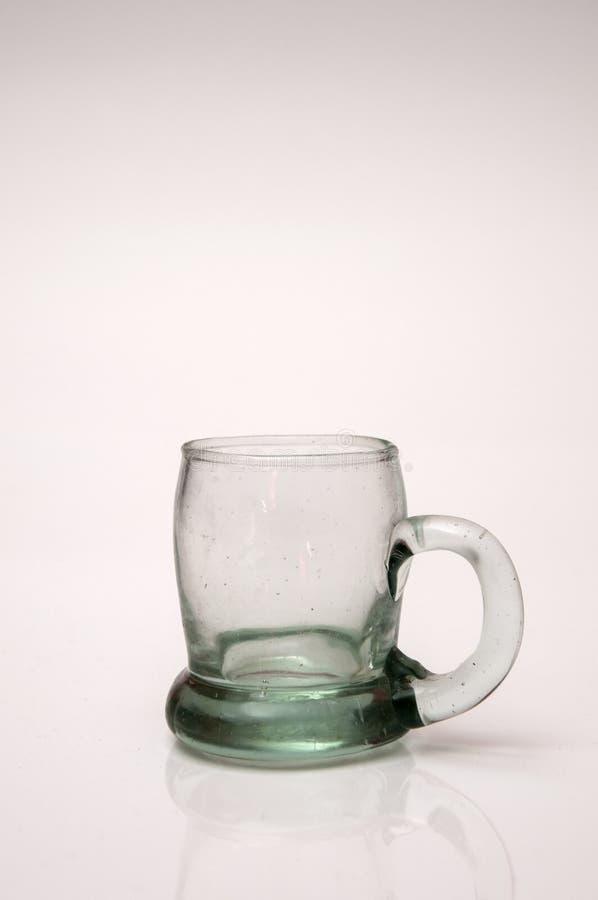 Download Shot glasses stock photo. Image of enjoyable, calories - 39503264